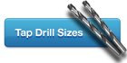 Viking Drill and Tool - Tap Drill Sizes